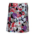 BNWT, Ladies Golf Skort in Diva Print, FREE SHIPPING!