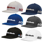 TaylorMade New Era 9fifty M3 Tour Golf Hat 2018 - NAVY