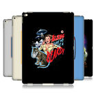 OFFICIAL STEVEN RHODES HUMOUR HARD BACK CASE FOR APPLE iPAD
