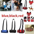 Dog Lift Support Harness For Canine Aid Assist Sling To Help With Mobility AY