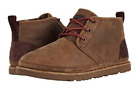 UGG Men's Neumel WaterProof 1017254 in Grizzly & Charcoal Sz 7-13 New