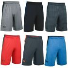 "Under Armour UA  Men's Raid 10"" Shorts Workout - NEW - FREE"