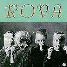 Rova-From The Bureau Of Both (UK IMPORT) CD NEW