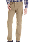Dockers Jean Cut Straight Leg Pants-Multi Colors and Sizes -60% Off