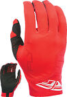 Fly 2017 Pro Lite Red ATV MX Motocross Offroad Motorcycle Riding Race Glove