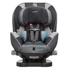 Evenflo Triumph Lx Convertible Baby Car Seat (Multiple Colors)- Free Shipping