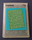 Cuttlebug Embossing Folders ~ Many are RARE & Hard to Find ~ You Choose