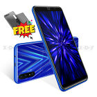 "Xgody Unlocked Quad Core Straight Talk Android 8.1 Cell Phone Smartphone 6.0"" 3g"