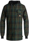DC Backwoods Jacket Mens