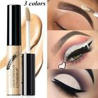 Внешний вид - Professional Matte Eyeshadow Primer Long Lasting Eye Make Up Base Circle Eyebrow