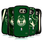 OFFICIAL NBA MILWAUKEE BUCKS HYBRID CASE FOR SAMSUNG PHONES on eBay