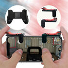 PUBG Mobile Phone Gaming Trigger Fire Button Handle For M24 Shooter Controller