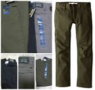 Levi's 511 Slim Boy  s Jeans Boy  s Street Wear Green Grey Black 10 16 20, New 54