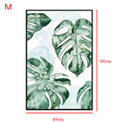 Tropical Palm Leaves Canvas Painting Poster Wall Art Prints Modern Home Decor US