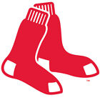 Team Golf MLB Boston Red Sox NEW on Ebay