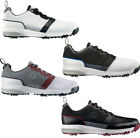 FootJoy Contour Fit Golf Shoes Waterproof Men's New - Choose Color