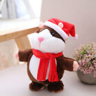 Cheeky Hamster Talking Mouse Pet Christmas Kids Gift High Quality Free Shipping <br/> ✦1000+ Sold✦100% Positive Feedback✦US FAST DELIVERY✦