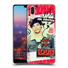 OFFICIAL ONE DIRECTION MIDNIGHT MEMORIES SNAPSHOT BACK CASE FOR HUAWEI PHONES 1