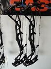 Hoyt Hyperforce Compound Hunting Bow