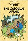 THE ADVENTURES OF TINTIN HERGE COMIC POSTERS TINTIN WALL ART A4 A3 300GSM PAPER