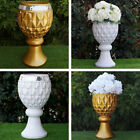 "WEDDING VASES 21"" Crystal Beads Wedding Party Home Decorations WHOLESALE SALE"