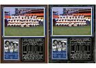 1981 Los Angeles Dodgers World Series Champions Photo Plaque on Ebay