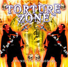 Torture Zone: Sounds to Terrorize 2001 by Dave Miller