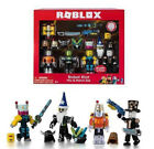 Roblox Figures 7cm 2.8'' PVC Game Toys Set 6 Styles Kids Gift Collection In Box