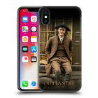 OFFICIAL OUTLANDER SEASON 4 ART HARD BACK CASE FOR APPLE iPHONE PHONES