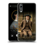 OFFICIAL OUTLANDER SEASON 4 ART SOFT GEL CASE FOR HUAWEI PHONES