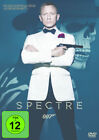 Kyпить James Bond: Spectre - DVD / Blu-ray - *NEU* на еВаy.соm