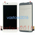 AA Screen LCD Touch Digitizer Replacement For LG Tribute 5 K7 K330 MS330 LS675
