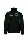 Mercedes - Benz FLEECE jacket AMG * F 1 * racimg  petronas team * Hamilton 44