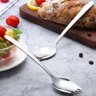 Внешний вид - Titanium Spork Outdoor Camping Picnic Backpacking Fork Spoon Cutlery Lightweight