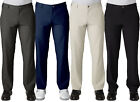 Kyпить Adidas Ultimate 365 Golf Pants Mens Sale TM6208F6 - Choose Color! & Size на еВаy.соm
