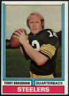 1974 Topps Football - Pick A Player - Cards 401-528 $1.49 USD on eBay