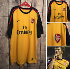 Arsenal Football Shirt, All Sizes, All Seasons, Great, New, BNWT