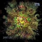 THE ENID (U.K.) - JOURNEY'S END USED - VERY GOOD CD