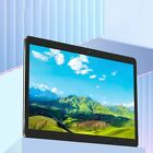 Teclast M20 10.1 inch Tablet PC Android 8.0 2560*1600 MT6797 Wifi Deca Core CZ