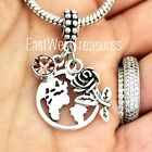 Eight 8 Ball Pool Billiard Player Charm Bracelet Necklace Jewelry for Men Women $49.56 CAD on eBay