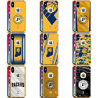 OFFICIAL NBA INDIANA PACERS GOLD SHOCKPROOF FENDER CASE FOR HUAWEI LG MOTOROLA on eBay