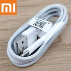 1/2/3M Micro USB/TYPE-C 2A Cable for Xiaomi Galaxry S8 S9