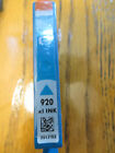 NEW OEM Sealed HP 920 XL Ink Cartridge NOT in Box Expired Free Shipping Choose
