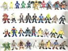 Imaginext Figures Loose Figures Pre-Owned