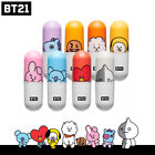 BTS BT21 Lip Lippie Stick VT Cosmetic 8Color Official Goods NEW k-cosmetic