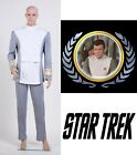 Star Trek The Motion Picture Admiral Kirk Outfit Halloween Party Costume Event on eBay