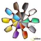 Replacement Lenses for Oakley Canteen 57mm (pre 2014) - Choose your lens STYLE
