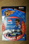 Jeff Gordon Winners Circle Action 1:64 multi listing NASCAR #24 DuPont livery