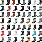 Kyпить STANCE MEN'S ATHLETIC SOCKS SIZE LARGE (9-12) на еВаy.соm