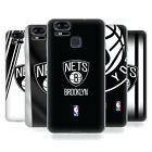 OFFICIAL NBA BROOKLYN NETS SOFT GEL CASE FOR ASUS ZENFONE PHONES on eBay